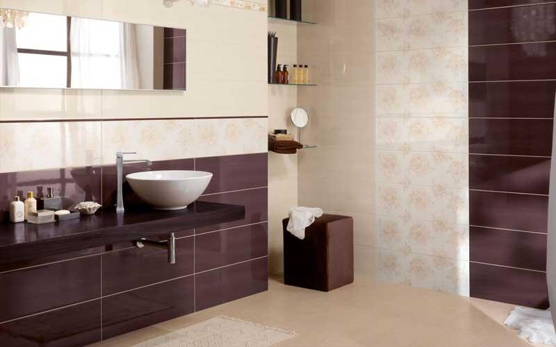 Arredamenti mobili astegiano crea il tuo spazio su for Crea arredamenti