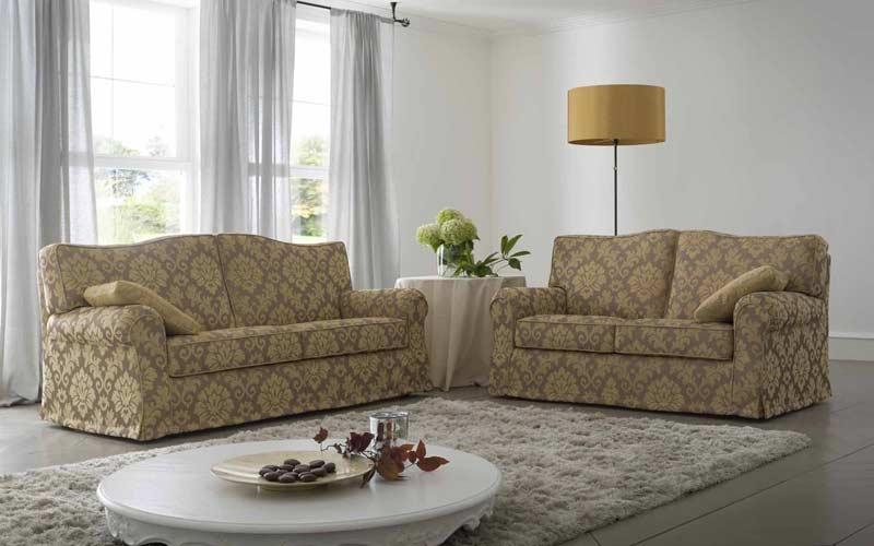Arredamenti mobili astegiano divani crea il tuo for Crea arredamenti