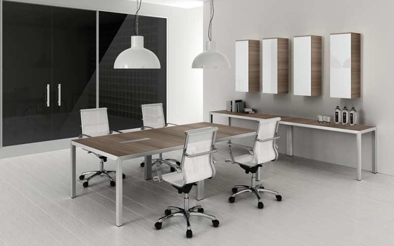 Arredamenti mobili astegiano ufficio crea il tuo for Crea arredamenti